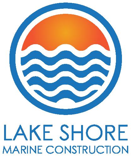 lakeshore colorfull logo